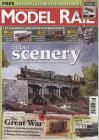 Model Rail Magazine Penally Pembrokeshire 2014