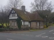 Porth Bodlondeb, Conwy