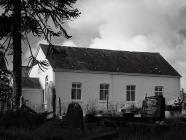 Bethania Welsh Independent Sunday School