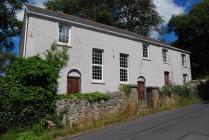Maendy Independent Chapel, Llanblethian