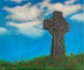 Ian Davies: Symbols of Hope