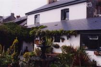 10 High St, Cowbridge, Master Brewer 1990s