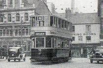 46 St Mary's St, Caerdydd