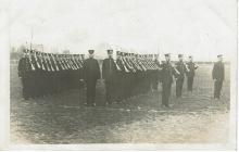 Glamorgan Constabulary B Division (Pontypridd) ...