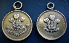 Medalau Heddlu Morgannwg