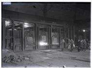 Visions of Steel - Port Talbot steelworks