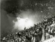 Swansea City FC and Hooliganism