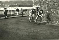 Clwb Beicio Aberystwyth Cycling Club
