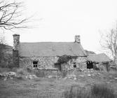 Gorllwyn Uchaf – A House History