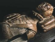 Cymru a'r Wladwriaeth Tuduraidd, 1529-1588 Cover Image