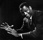 Let Paul Robeson Sing! Cover Image