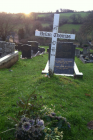 Dylan Thomas Trail, Laugharne