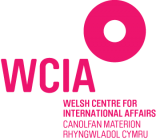 Welsh Centre for International Affairs (WCIA)
