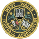 West Wales Football Association's picture