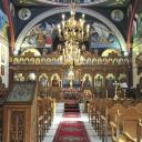 Greek Orthodox Church Cardiff's picture