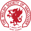 Cymdeithas Gymreig Vancouver Welsh Society's picture