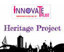Innovate Trust's picture