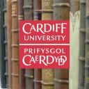 Cardiff University Special Collections and Archives's picture