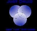 Darlun Just Druid