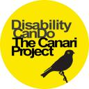 Disability Can Do: The Canari Project's picture