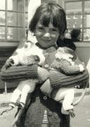Ann Parry Owen's picture