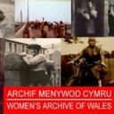 Womens Archive Wales's picture