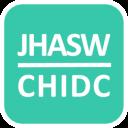 Jewish History Association of South Wales / Cymdeithas Hanes Iddewig De Cymru's picture