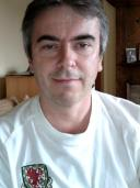 Peter Davies Owen's picture