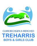 Treharris Boys & Girls Club's picture