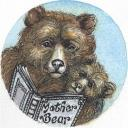 Mother Bear's picture