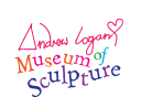 Andrew Logan - Museum of Sculpture's picture