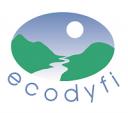 Darlun Ecodyfi