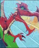Darlun Welsh Hip Hop Culture