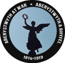 Aberystwyth at War Project 's picture
