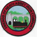 The Friends of Neath Abbey Iron Company: 'Dial H for Heritage: Neath Abbey's history explained''s picture