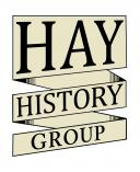 Hay History Group's picture