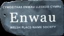 Cymdeithas Enwau Lleoedd Cymru / Welsh Place-name Society's picture