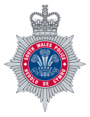Darlun South Wales Police Heritage Centre